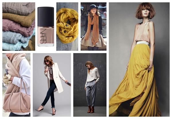kpfusion-fall-fashion-2014-wardrobe