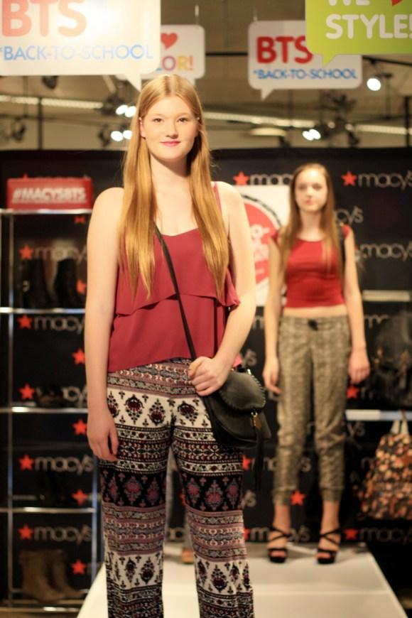 Macys-Teen-Vogue-BTS-Saturdays-Wolfchase-KP-FUSION-4