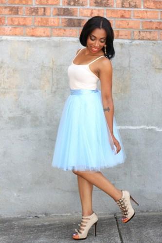 Andrea-Fenise-Blue-Tutu-6