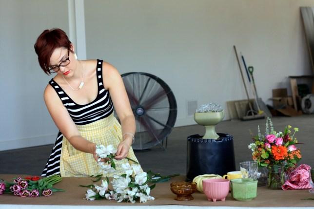Everbloom-Designs-Floral-Design-Workshop-10
