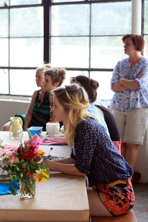 Everbloom-Designs-Floral-Design-Workshop-13