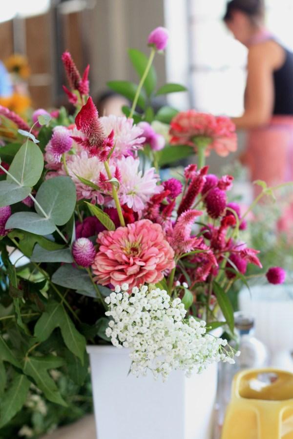 Everbloom-Designs-Floral-Design-Workshop-19