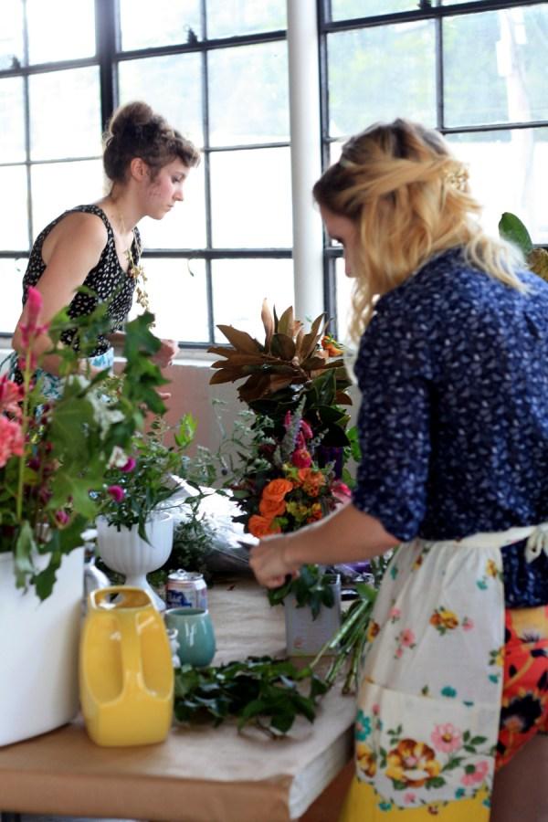 Everbloom-Designs-Floral-Design-Workshop-21