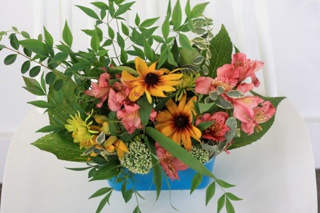 Everbloom-Designs-Floral-Design-Workshop-28