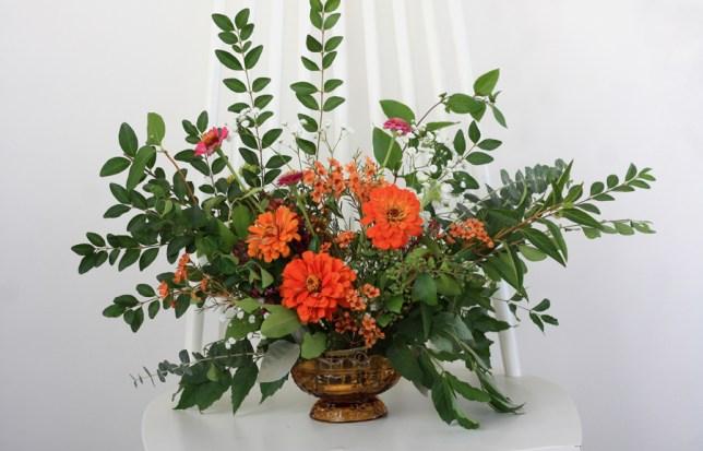 Everbloom-Designs-Floral-Design-Workshop-31