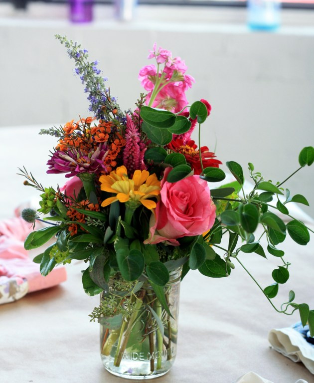 Everbloom-Designs-Floral-Design-Workshop