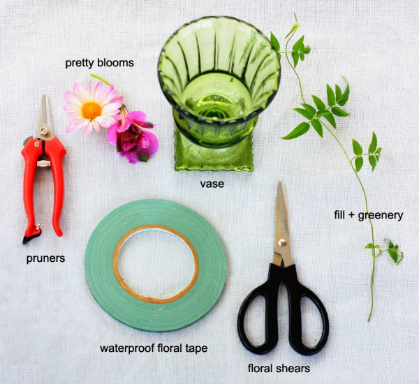 Everbloom-Designs-KPFUSION-DIY-Floral-Arrangement-Tips