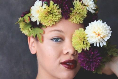 Fall-Beauty-Floral-Crown-KPFUSION