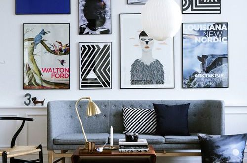 gallery-wall-art-inspiration