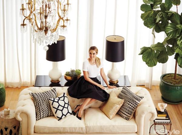 Lauren-Conrad-Home-Tour-InStyle-Magazine-3