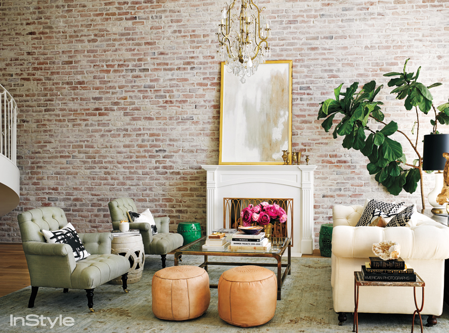 Lauren-Conrad-Home-Tour-InStyle-Magazine-4