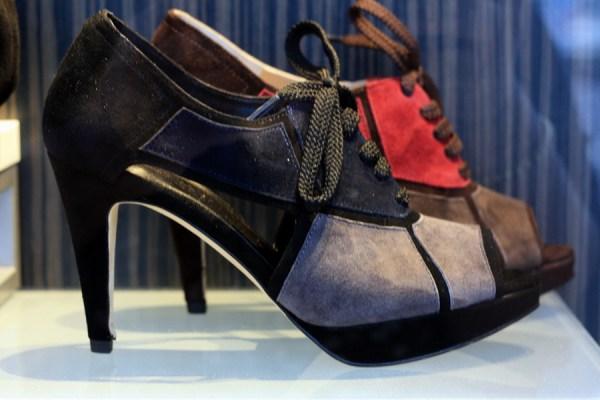 Marmi-Shoes-Saddle-Creek-Memphis-21