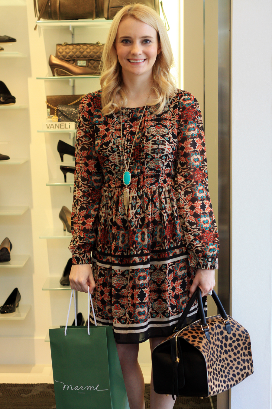 Marmi-Shoes-Saddle-Creek-Memphis-4