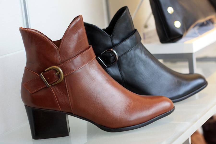 Marmi-Shoes-Saddle-Creek-Memphis-6