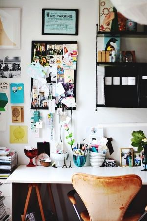 Small-Office-Space-Ideas-9
