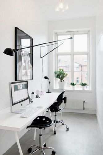 Small-Office-Space-Ideas-7
