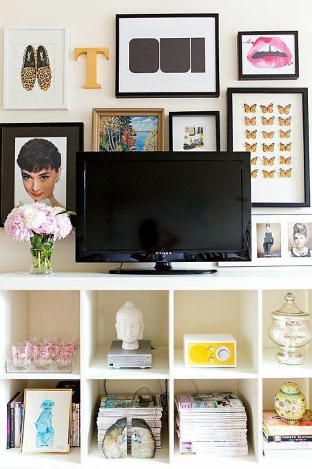 gallery-wall-art-inspiration