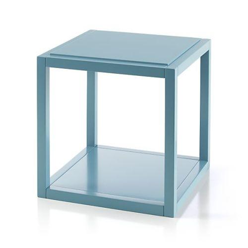 ditto-pacific-cube-crate-barrel