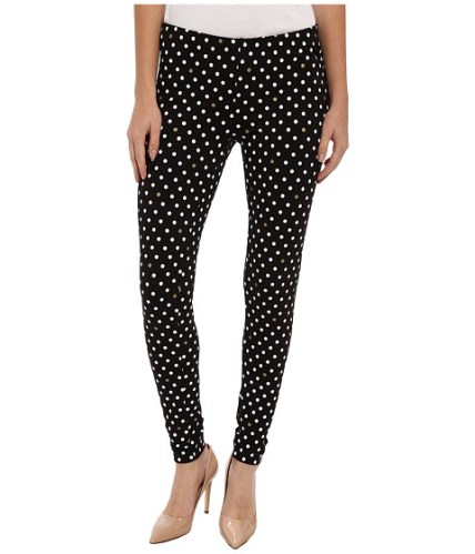 Kate-Spade-NY-Spot-Legging-$38