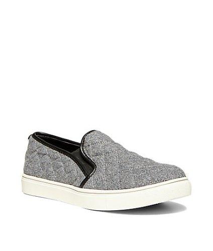 Steve-Madden-Ecentrcq-Boyfriend-Sneaker