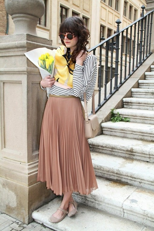 The-Glitter-Guide-Midi-Skirt