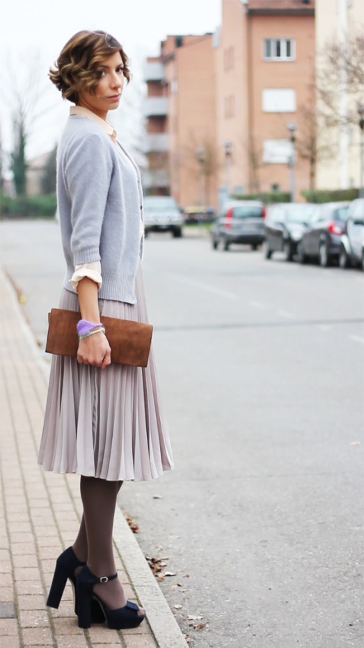 The-Gummy-Sweet-Midi-Skirt