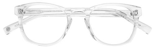 Warby-Parker-Topper-Crystal-Frames