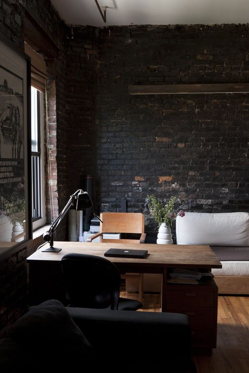 industrial-room-exposed-brick