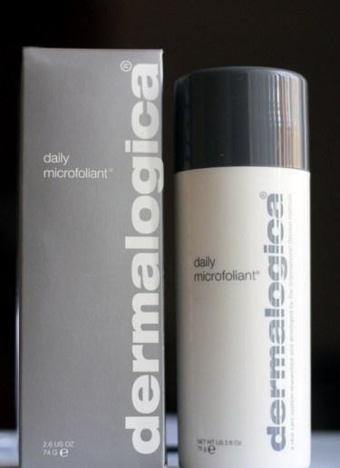 Dermalogica-Daily-Microfoliant-KPFUSION