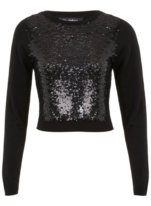 Miss-Selfridge-Sequin-Front-Jumper