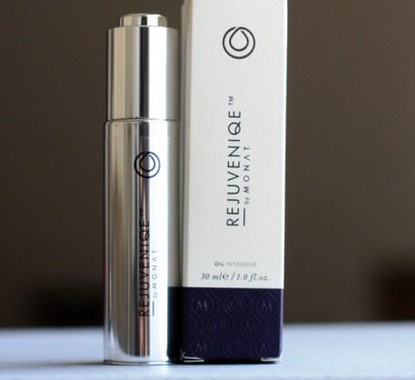 Monat-Rejuveniqe-Oil-Intensice-Serum