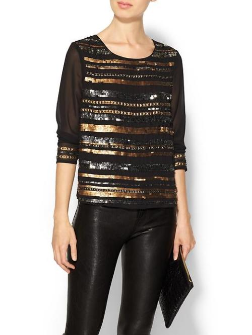 Piperlime-Collection-Mixed-Metal-Stripe-TOp
