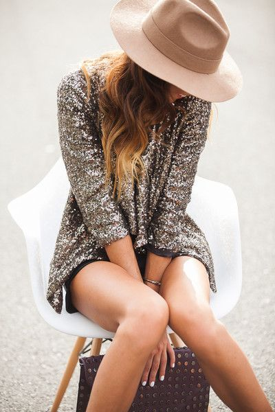 Sequin-Blazer-2