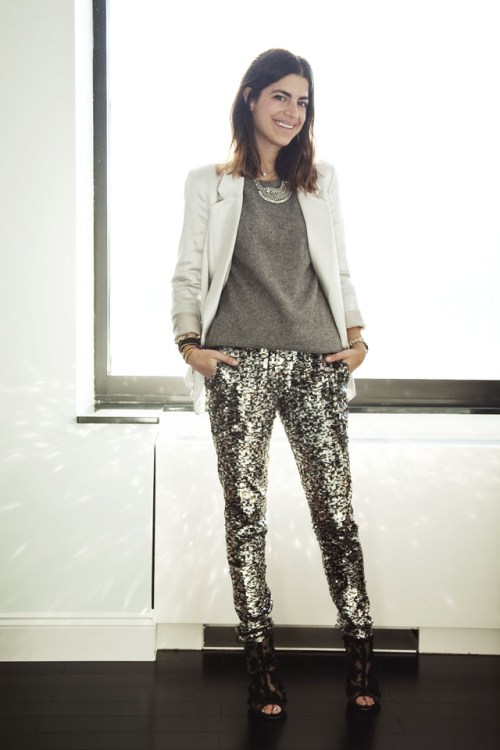 Sequin-Pants-Man-Repeller