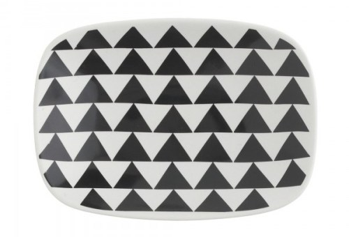 CERAMIC OVAL CATCHALL J CREW
