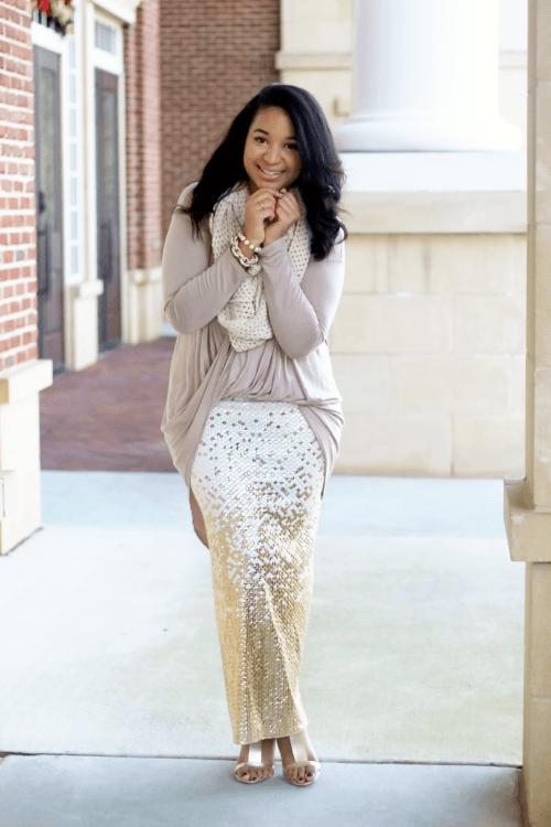 Lulu_Linden_Atlanta_Style-Blogger-2