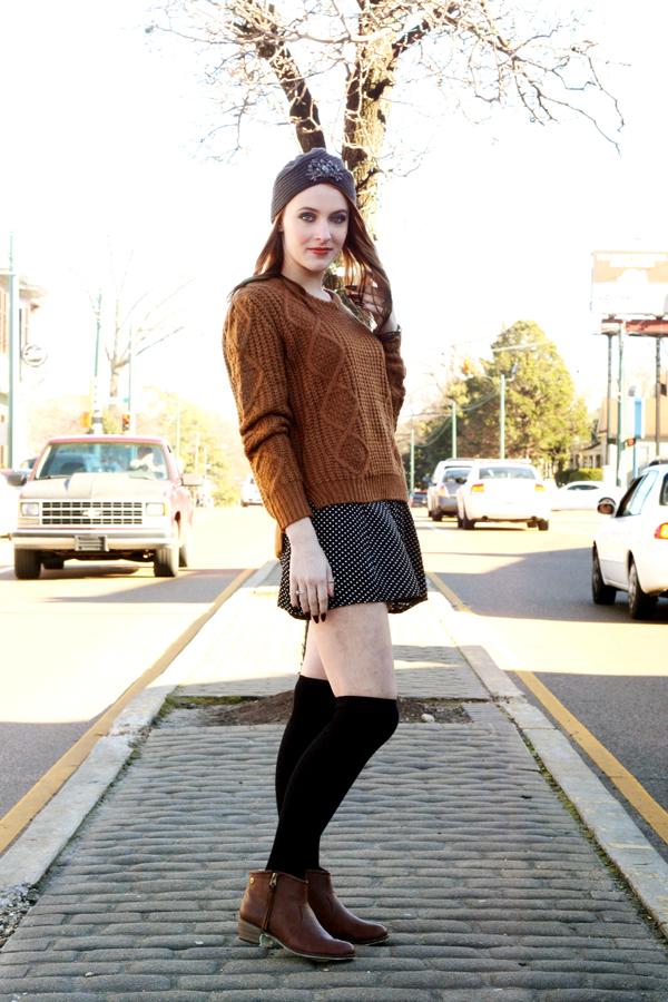 Style-Report-Jeweled-Turban-Margaret-KPFUSION-5_web