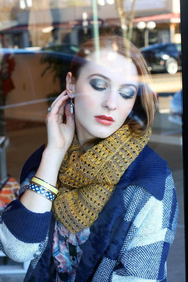 Style-Report-Mixed-Prints-Margaret-KPFUSION-2_web