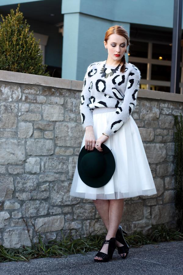 Style-Report-leopard-sweater-Margaret-KPFUSION-2_web