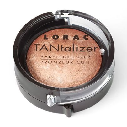 LORAC TANtalizer Baked Bronzer-2