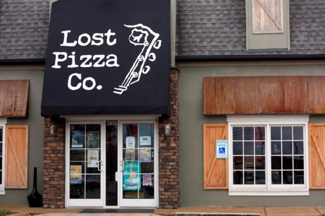 Lost-Pizza-Co-Memphis-3