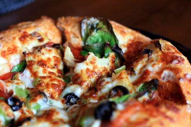 Lost-Pizza-Co-Memphis