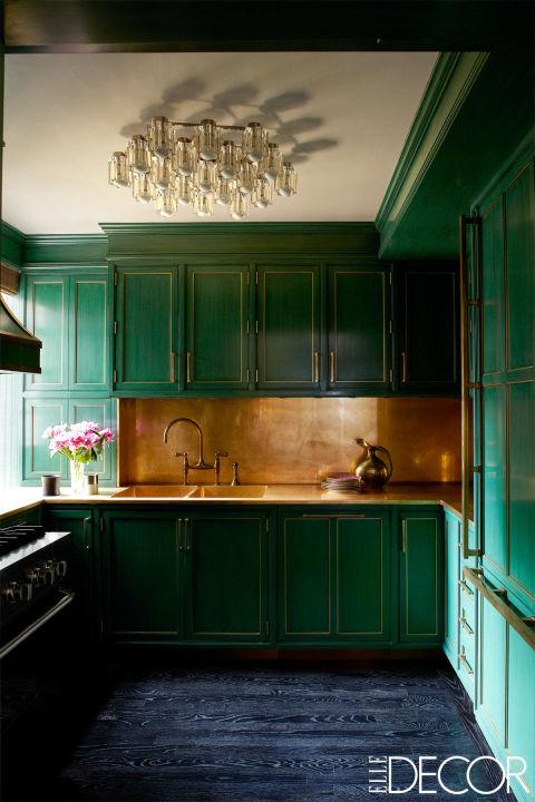 Cameron-Diaz-Kelly-Wearstler-Manhattan-Apt-Interior-Design-3