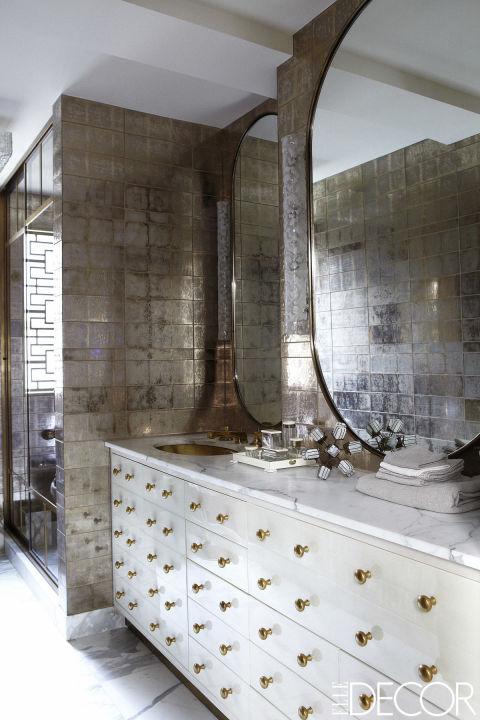 Cameron-Diaz-Kelly-Wearstler-Manhattan-Apt-Interior-Design-6