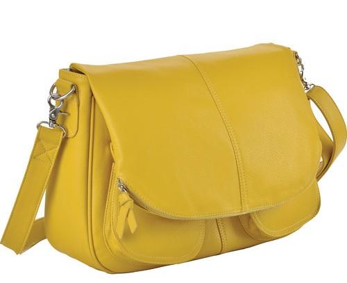 Jo Totes Betsy Camera Bag