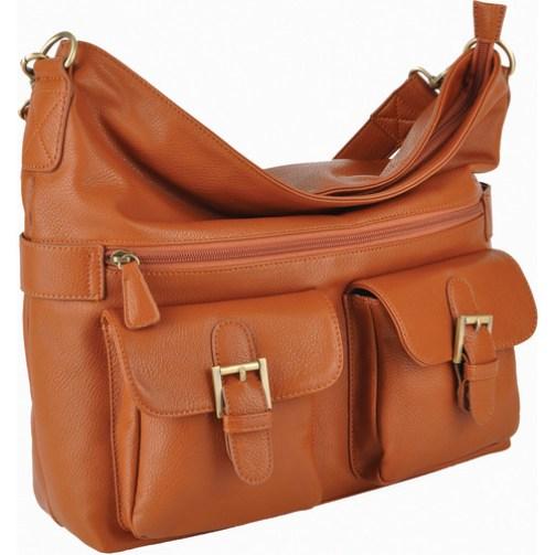 Jo Totes Gracie Camera Bag