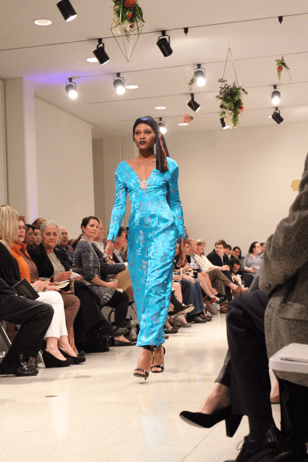 Memphis-Fashion-Week-2015-Day-1-Runway-EMDP
