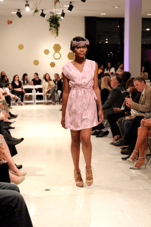 Memphis-Fashion-Week-2015-Dilettante-Collection