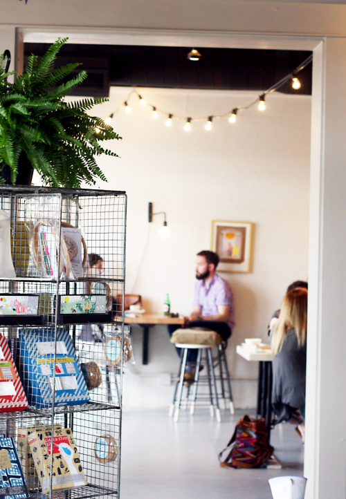 City-and-State-Coffee-Shop-Memphis