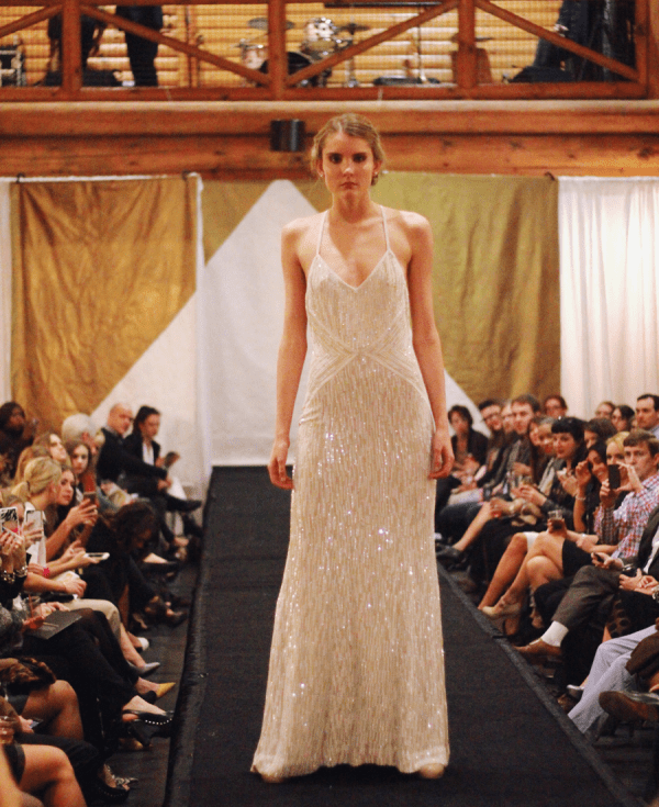 Memphis-Fashion-Week-2015-Anne-Barge